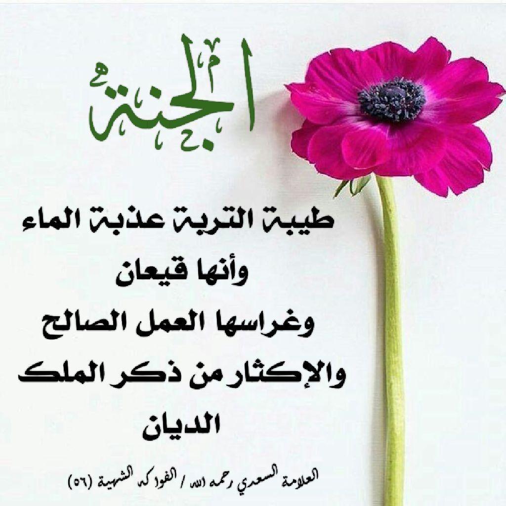 Pin By Khansae Oumnouha On مرحبا يا طالبة العلم Arabic Calligraphy Calligraphy Arabic