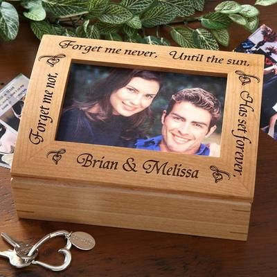 memory box ideas for girlfriend 3