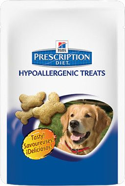 Hill S Prescription Diet Hypo Treats Dog Treats Free Shipping Chewy Hypoallergenic Dog Treats Food Animals Dog Treats