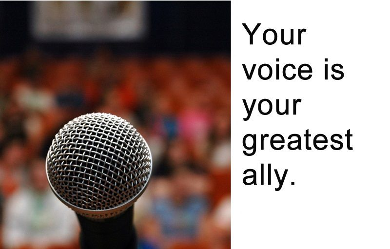 How To Develop A Perfect Speaking Voice The Voice Accent Training Voice Coach