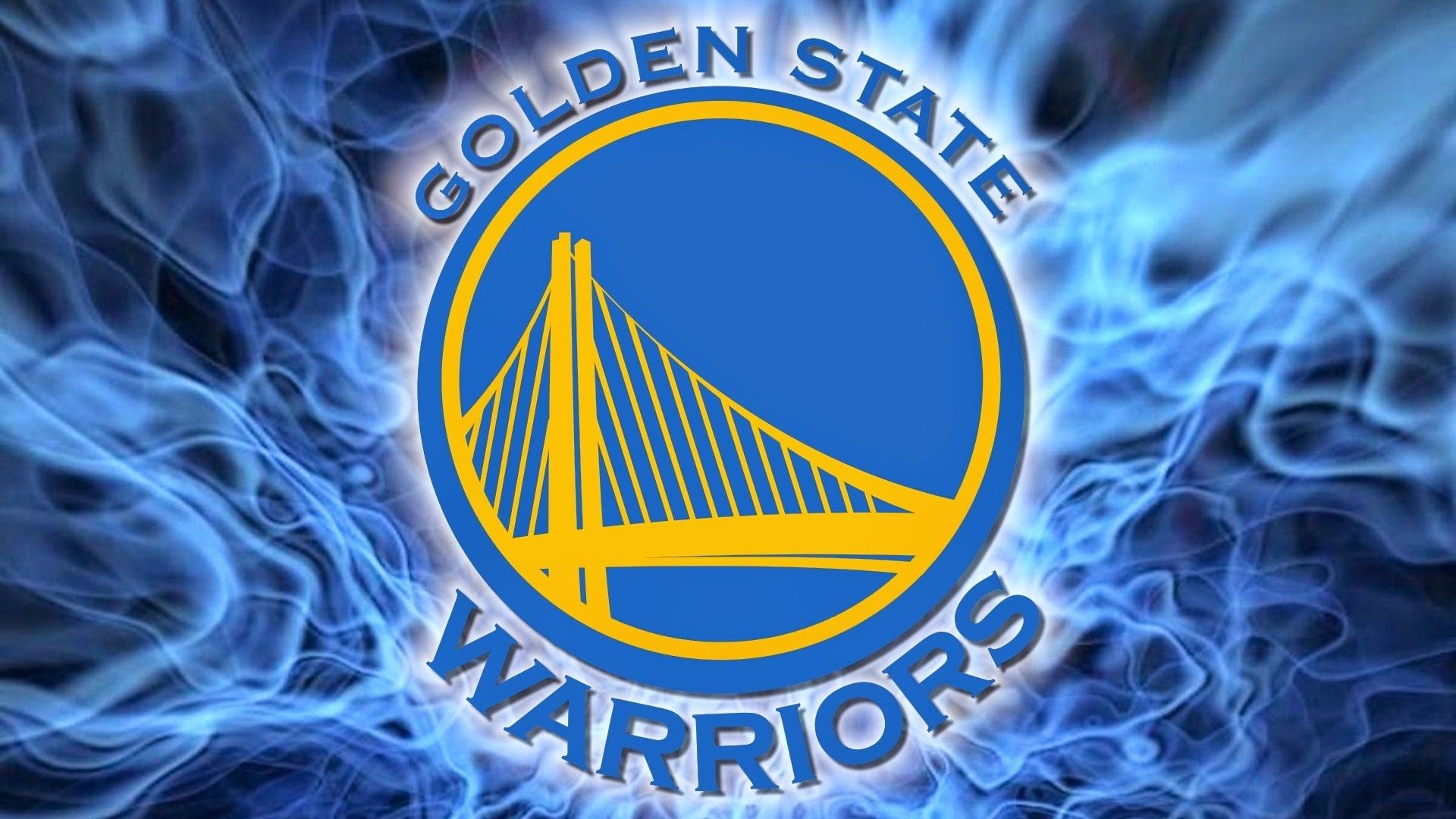 Warriors For Pc Wallpaper Basketball Wallpapers Hd Wallpaper