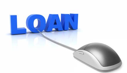 Fast cash loan in cebu city image 10