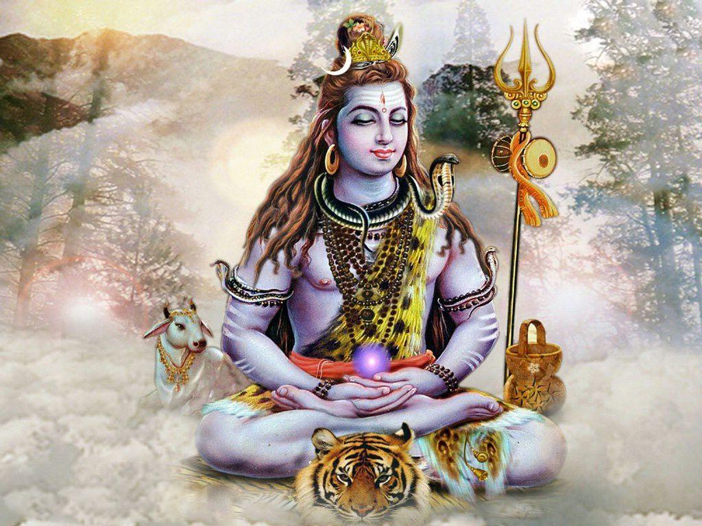 Hd wallpaper bholenath - Lord Shiva Hd Wallpaper Free Download Rocking Wallpaper