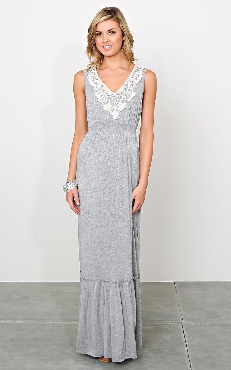 Venezuela maxi dress dresses shop styles for less to the max