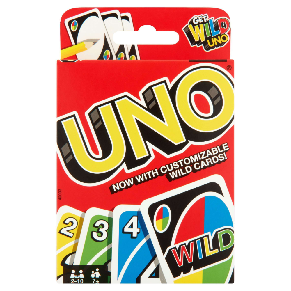 Toys Family card games, Card games, Uno card game
