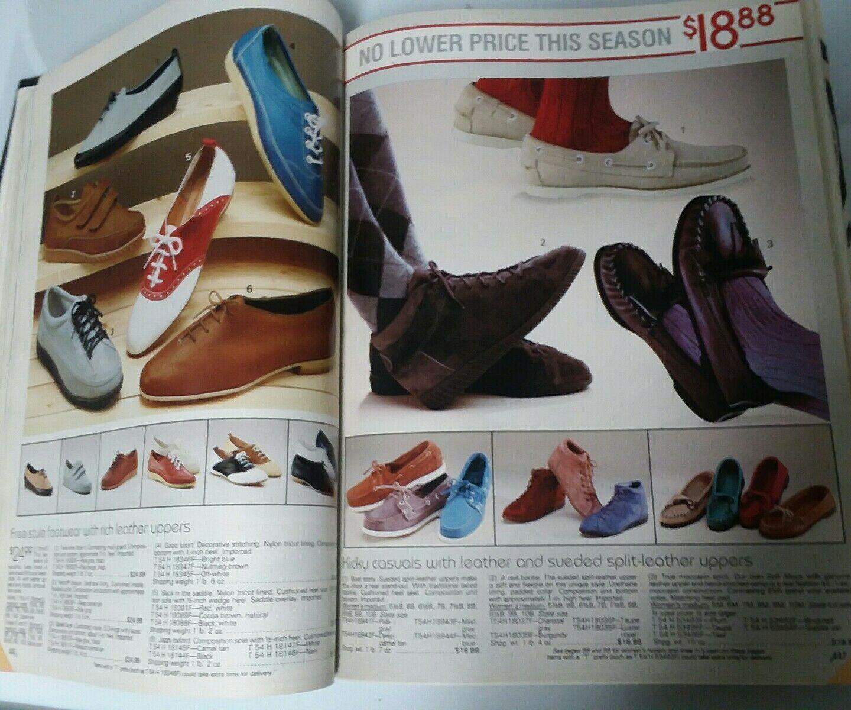 6 Kenmore Sears Type Q C Hepa Vacuum Bags Style 5055 20 50558 50557 53292 22 00 Summer Store Sears Black Oxide