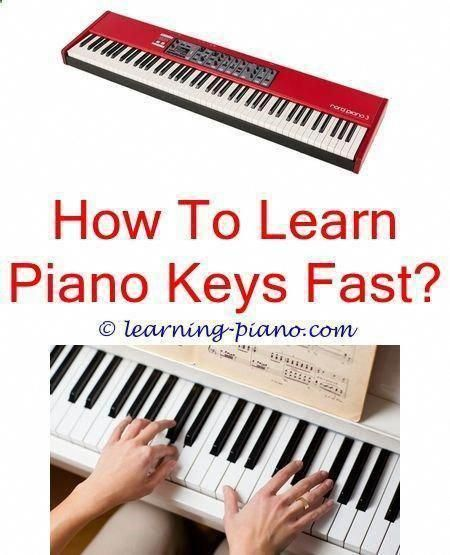 pianochords learn to play morning has broken on piano ...