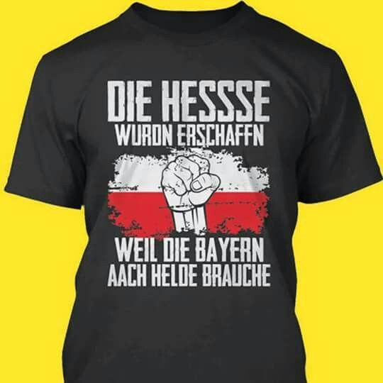 hessische sprГјche