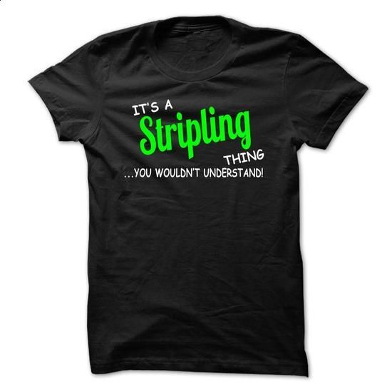 Stripling thing understand ST420 - #tee quotes #tshirt men. I WANT THIS => https://www.sunfrog.com/LifeStyle/-Stripling-thing-understand-ST420.html?68278