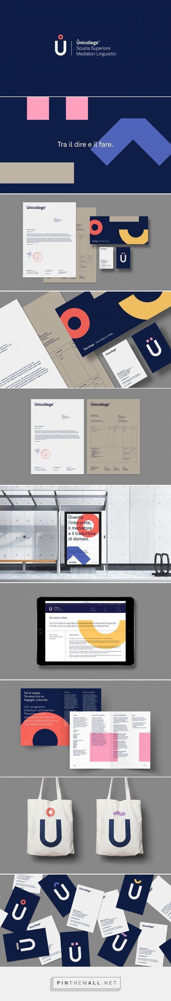 Graphic Design Grafici Loghi