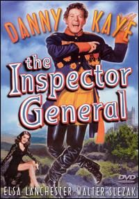Download The Inspector General Full-Movie Free