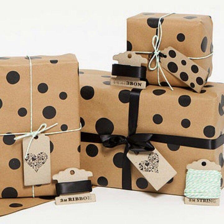3 regalosoutletonline \u003c3 - Regalos Originales y detalles para - envoltura de regalos originales