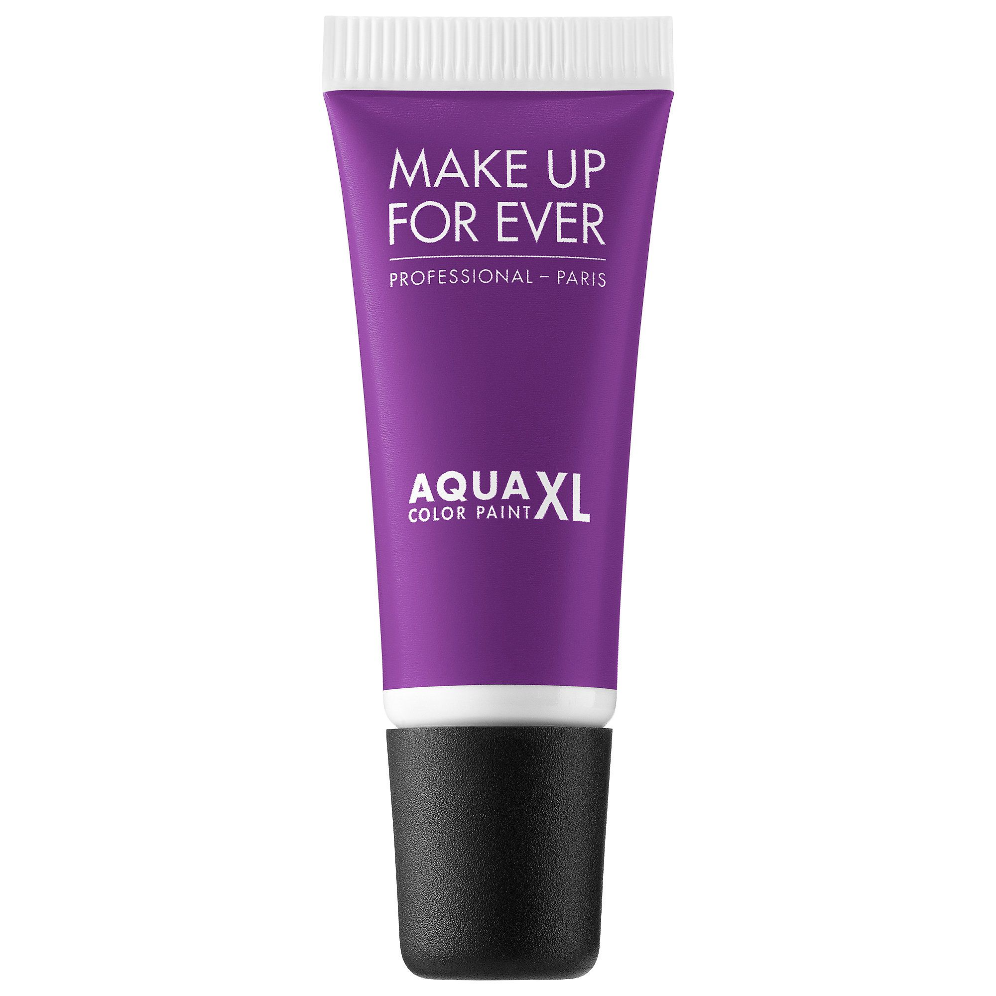 Aqua XL Color Paint Shadow Make up for ever, Sephora