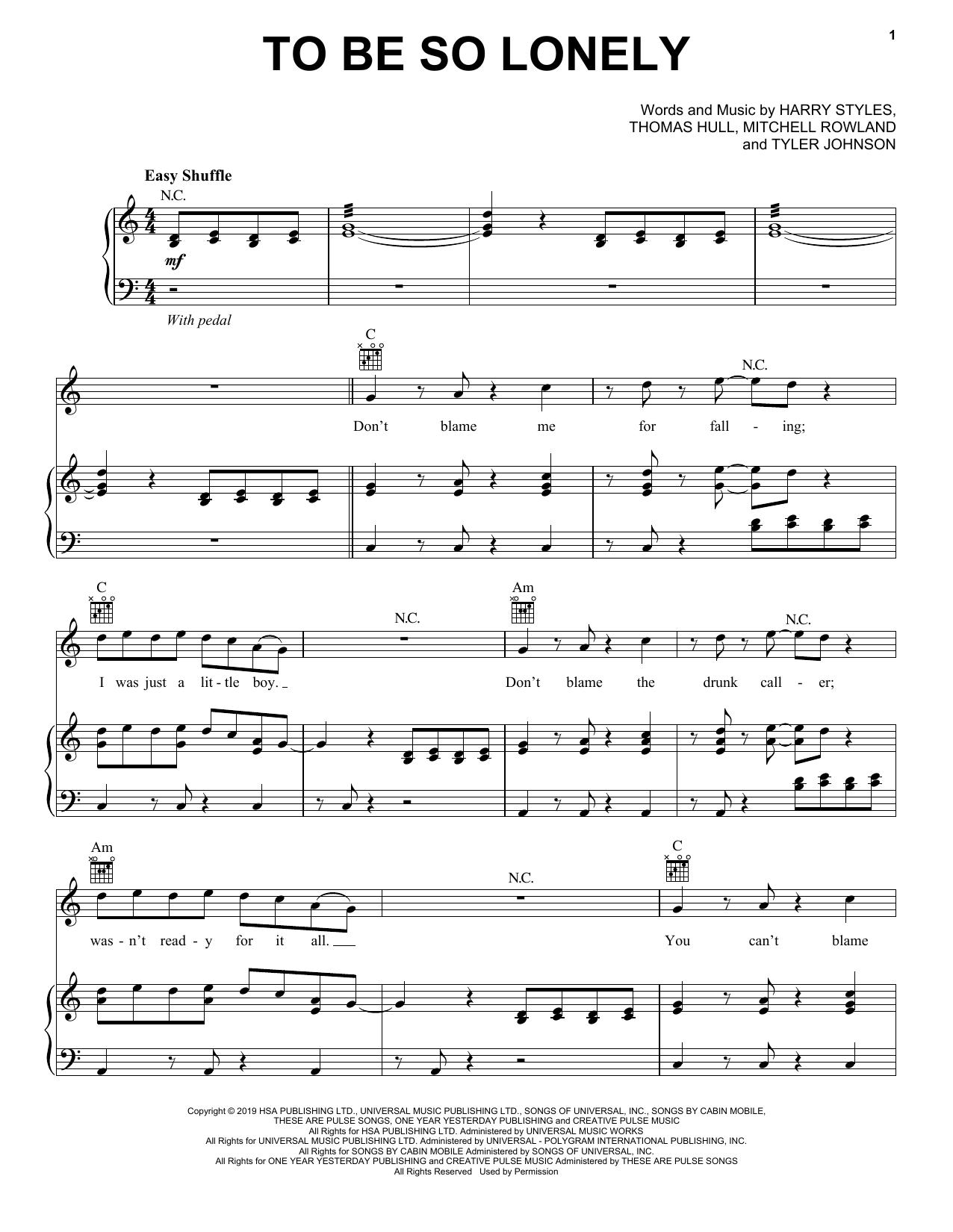 becky lynch theme song mp3