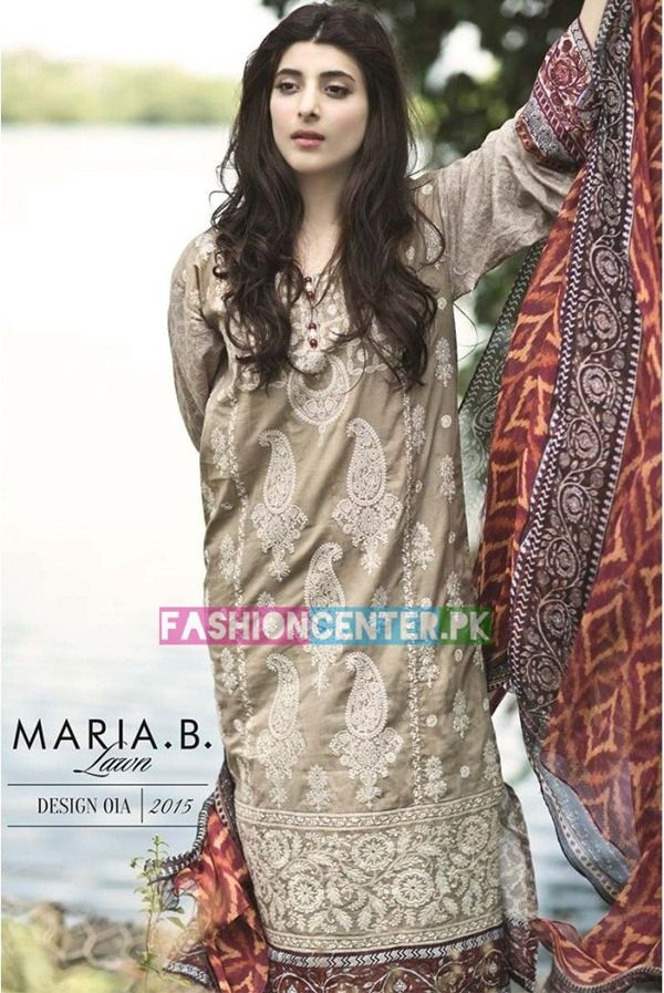 f0293541d6 maria.b replica(master copy) price:3500 cash on delivery free home delivery  for order:msg on pinterest&watsapp on:03122640529