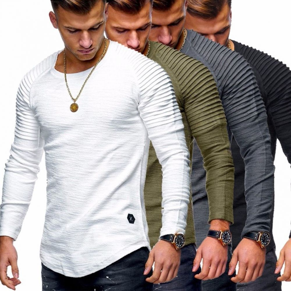 55f7a44be Trendy T Shirts 2019 For Men | New Look Grey L'Amour Floral Corset Back T- Shirt (Sizes: UK 12) //Price: $6.337035 & FREE Shipping // #tshirttrends