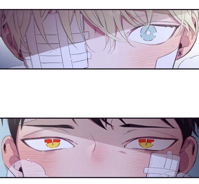 Manga Anime Company: Pin By Alexandra Vilhjalmsdottir On H&H Roman Company