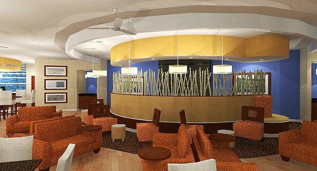 Hotel Indigo | Hotel indigo, Columbia college chicago, San ...