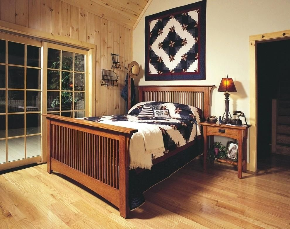 Craftsman Style Bedroom Furniture Mission Style Bedroom Furniture Mission Style Bedrooms Mission Style Living Room,What A Beautiful Name Lyrics Hillsong Worship