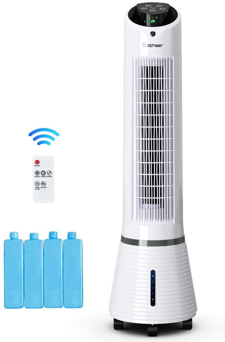 Top 10 Evaporative Coolers of 2020 Evaporative cooler