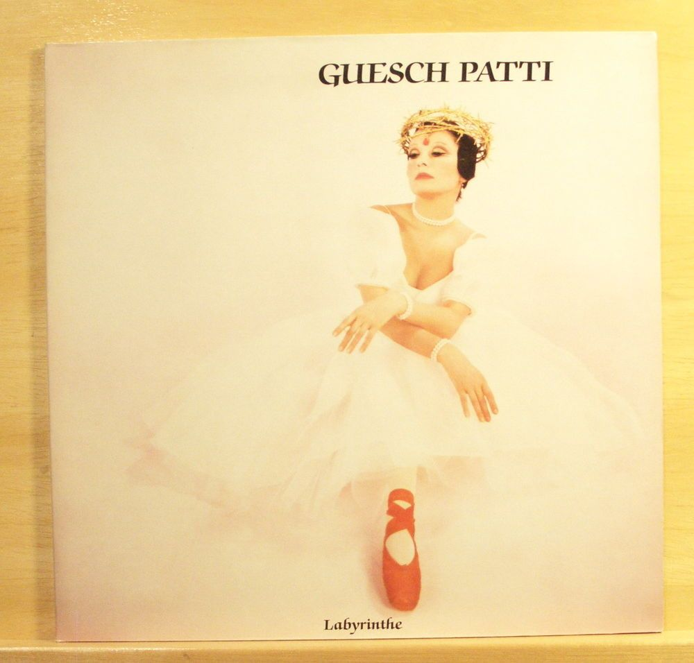 Guesch patti labyrinthe near mint vinyl lp etienne ois guesch patti labyrinthe near mint vinyl lp etienne ois foc malvernweather Image collections