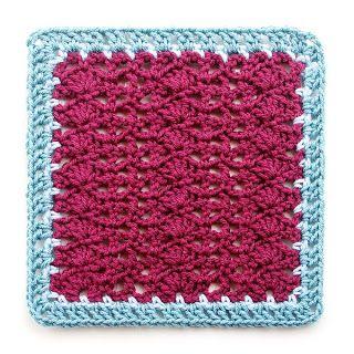 Gourmet Crochet
