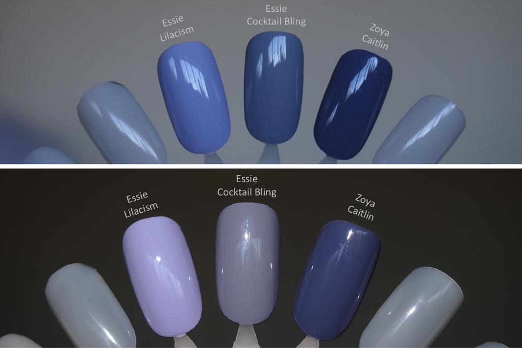 Navy blue nail colors - Google Search | Nails | Pinterest | Navy ...