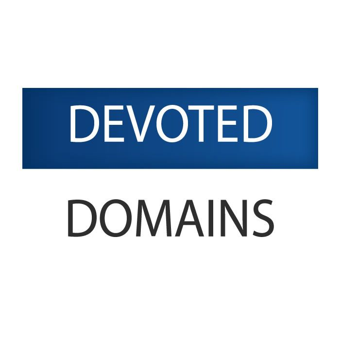 SEO Bournemouth the Dorset based office of Devoted Domains.   SEO Bournemouth 36 Sunnyhill Rd  Bournemouth  BH6 5HR  07919 605303
