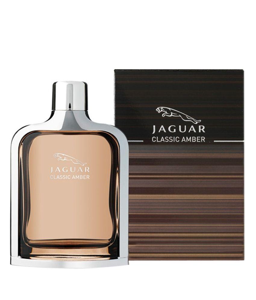 prod vision jaguar fragrance src men perfumes ii com edt beauty women b sears spray for fragrances perfume cosmeticmall s
