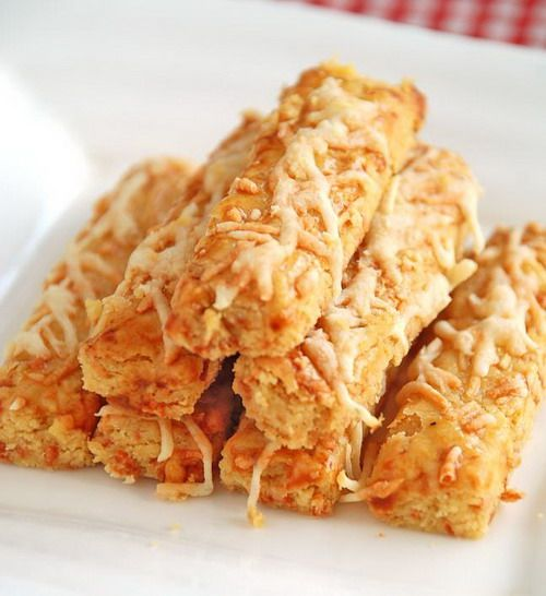 Aneka Resep Macam Macam Kue Kering Resepmembuatkue Com Resep Masakan Resep Masakan Belanda Resep Masakan Natal