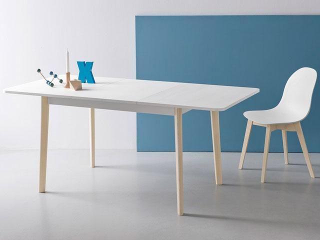 Eurosedie catalogo ~ Dine #table connuboia calligaris table sweet table