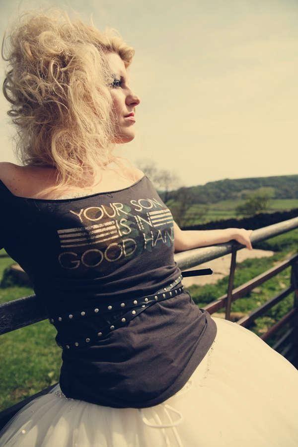 14-bride-t-shirt-belt-teased-hair-rock-roll