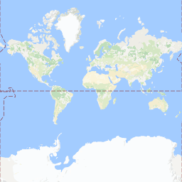 Geoguessr is a geography game which takes you on a journey around geoguessr is a geography game which takes you on a journey around the world and challenges gumiabroncs Choice Image