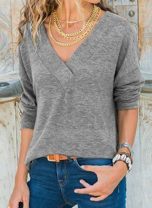Compre  Blusas, Venda, Loja Online de  Blusas de M