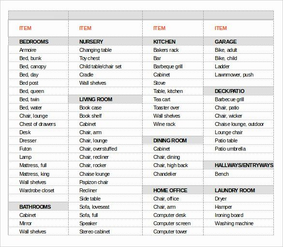 Office Move Project Plan Template Beautiful 13 Moving