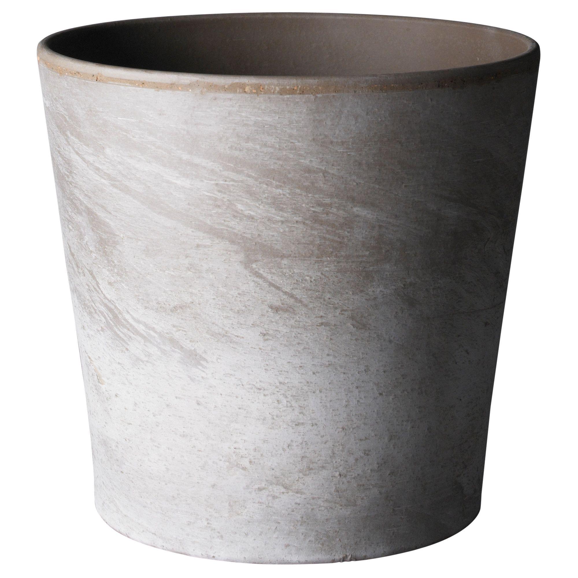Ikea Australia Affordable Swedish Home Furniture Planter Pots Indoor Rustic Pots Potted Plants
