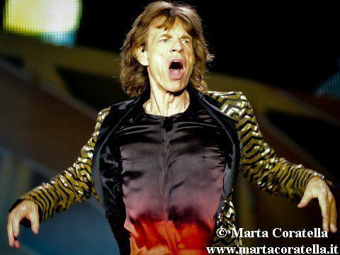 Desert Trip la potenza dei Rolling Stones e l'omaggio di Jagger e soci a Bob Dylan - SE https://t.co/Vja221HAen https://t.co/lMGmEUqeIT