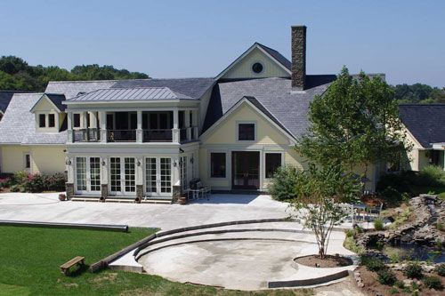 Slate Roofing Contractors Association Of North America, Inc #slate #roof  #sources,
