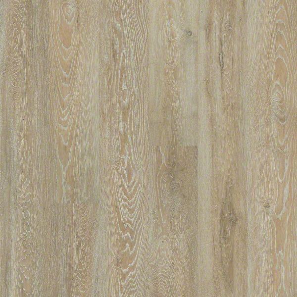 Grand Mountain Laminate Flooring Flooring Oak Laminate
