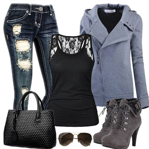 clothes teen Cute trendy