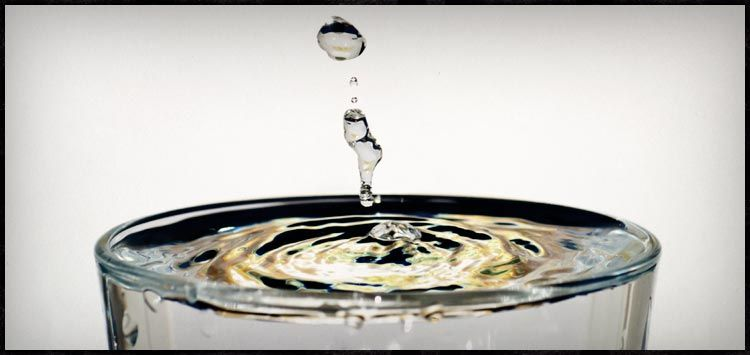 The Lowdown on Fluoride in Drinking Water in Australia: Australia is one of the most extensively fluoridated countries in the world. So what do you know about fluoride in our drinking water?
