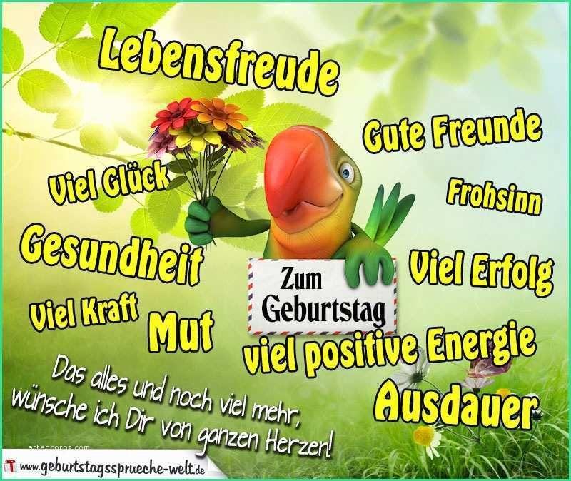 Geburtstagswunsche Zum 25 Kurz Best Of Geburtstagswunsche Lustig
