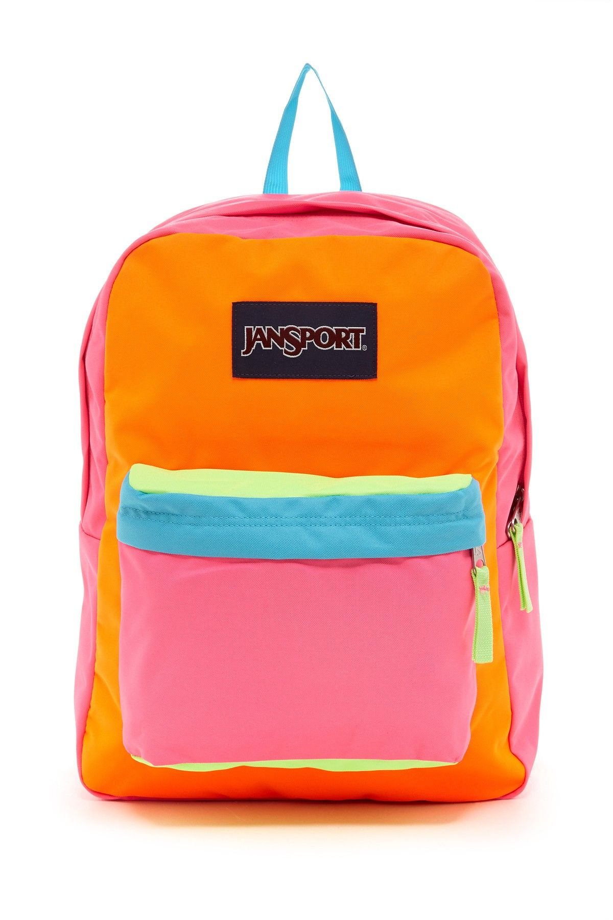 JANSPORT Superbreak Backpack Nordstrom Rack Jansport