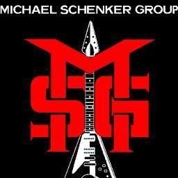 Doctor Doctor On Sing Karaoke Smule Metal Band Logos Rock Band Logos Band Logos