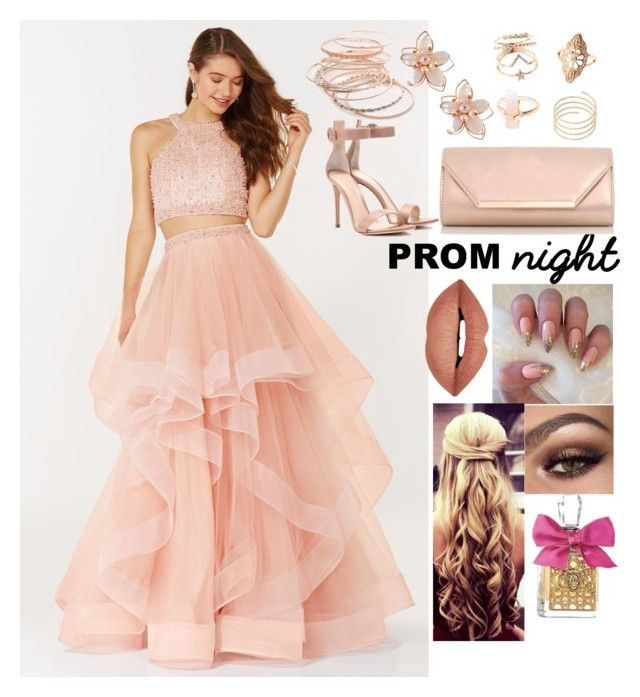 Prom Night | Prom night, Prom and Sequin prom dresses