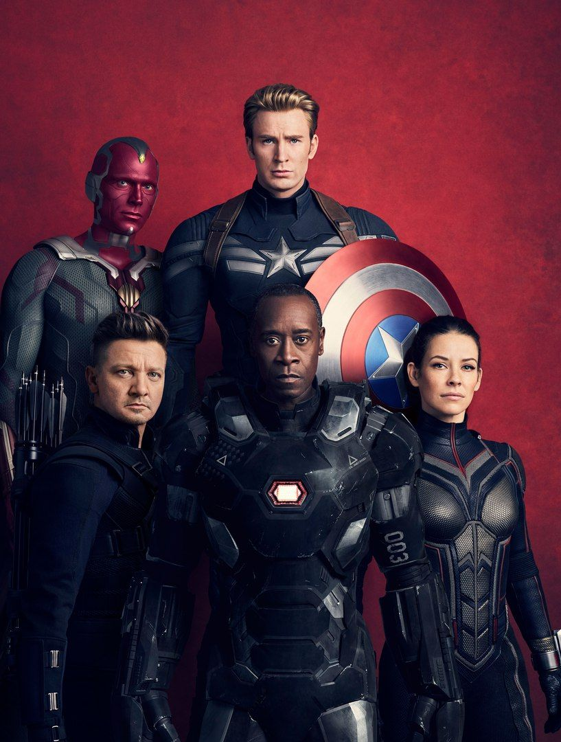 Avengers Infinity War Textless Versions Of Recent Marvel 10th Iron Man Circuit Superhros Comics Logostore Anniversary Vanity Fair Covers Released