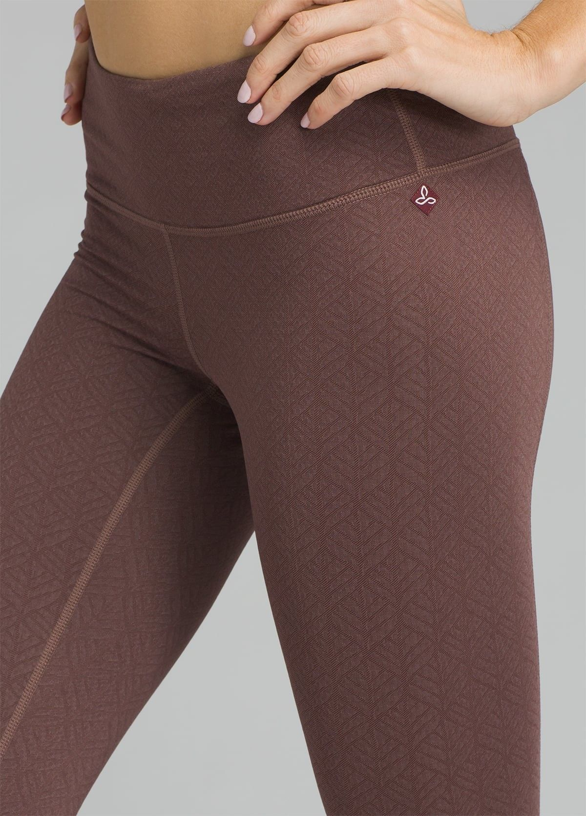f7846e6d0c I love the prAna Misty Legging! Check it out and more at www.prAna.com
