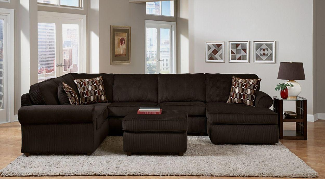 rivers riverside reviews collection for factory smith ideas riversidefurniture outlet furniture dining set center com fort coventry entertainment remarkable harmony home breathtaking