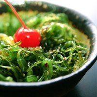 Diez beneficios de la alga Espirulina