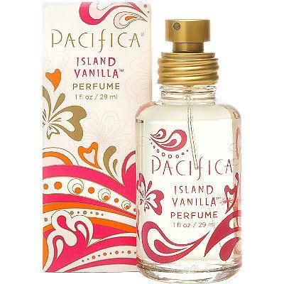 Pacifica Spray Perfume Women's Perfume